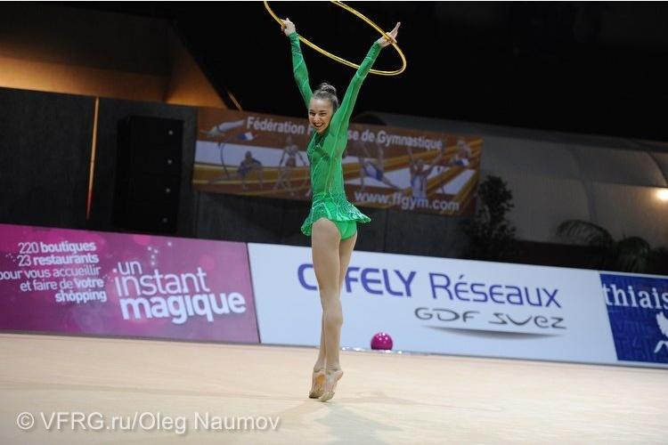 Viktoria Mazur - Page 3 Cfvgbh10