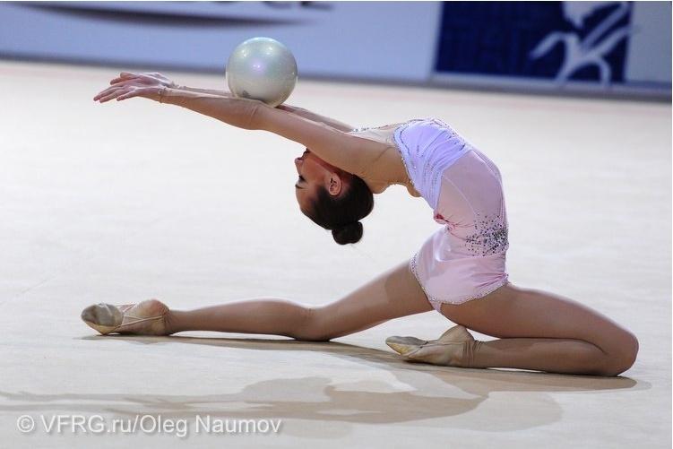 Viktoria Mazur - Page 3 Sdfghj10