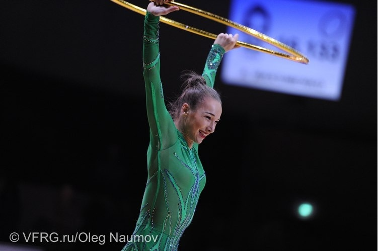 Viktoria Mazur - Page 3 Ygyhkn10
