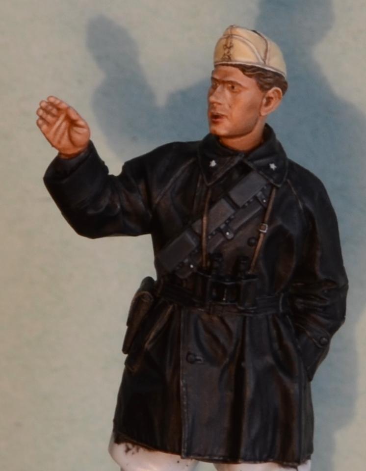 Direzione Egitto! Tankiste italien, juin 1942 Dsc_6211