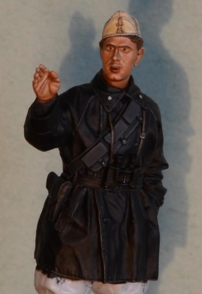 Direzione Egitto! Tankiste italien, juin 1942 Dsc_6212