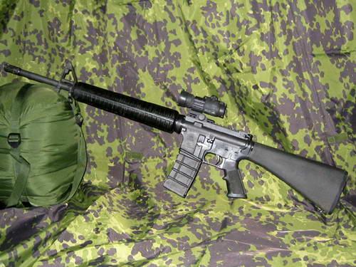 DIEMACO C7 / C8 (Colt Canada) 11183911