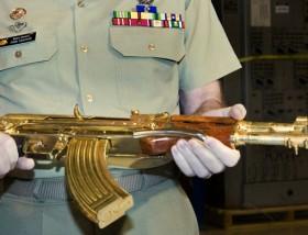"AK47 ""DICTATOR"" pffff kikoo lol style 18_wd_10"