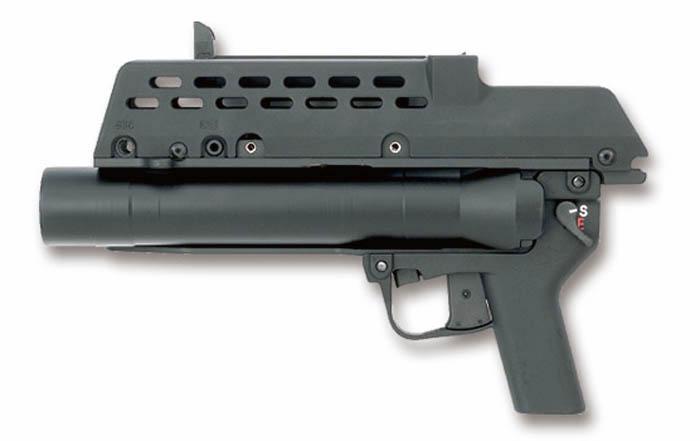 DIEMACO C7 / C8 (Colt Canada) 286_110