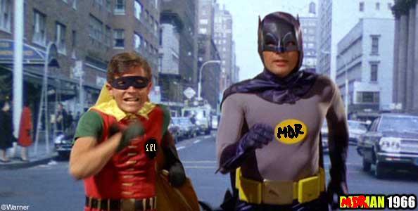 video 2008 Batman10