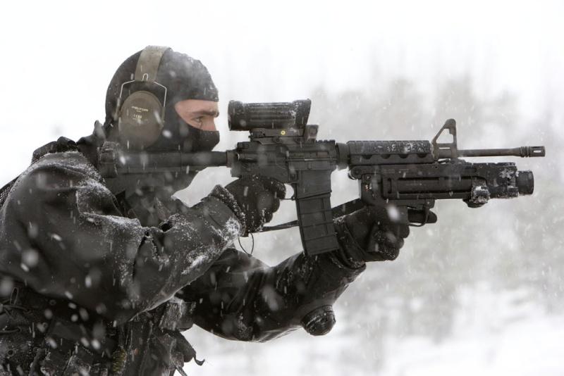 envie d'une AK j'ai choisi mon modèle reste à attendre les sous  :) Diemac10