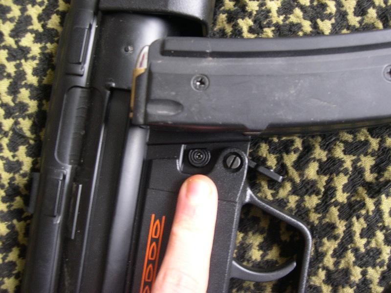 """MP5 A5 """" J """" Jing Gong Dscn0015"""