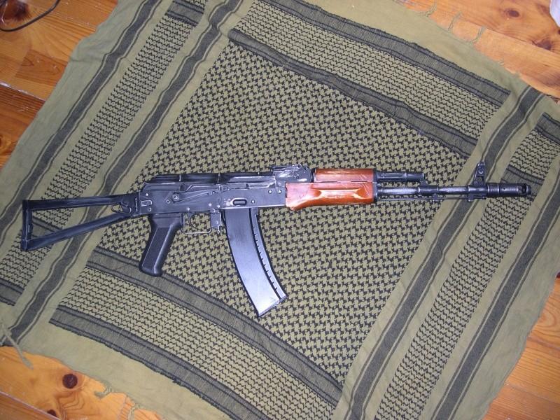Vieillir sa AK c'est le bien Dscn0024