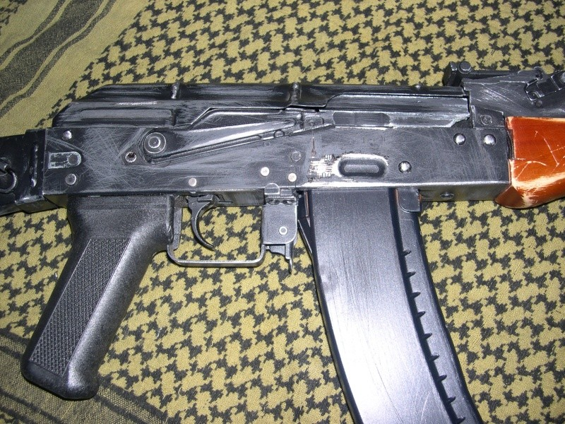 Vieillir sa AK c'est le bien Dscn0025