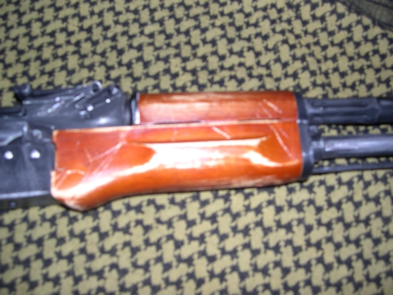 Vieillir sa AK c'est le bien Dscn0026