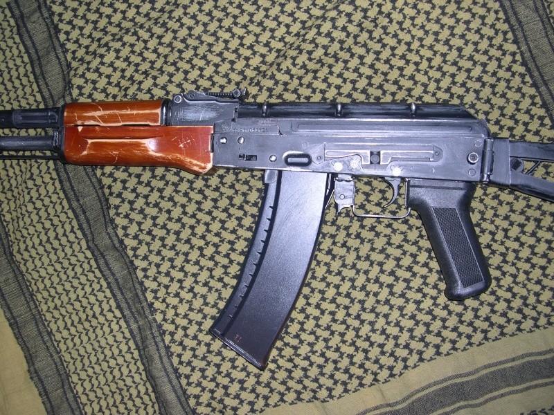 Vieillir sa AK c'est le bien Dscn0027