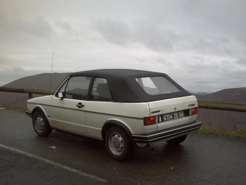 gli 1983 Pict0011
