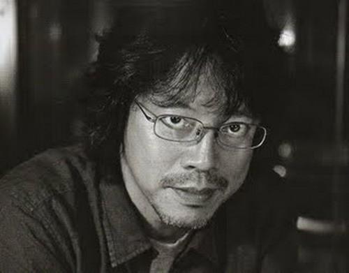 Naoki Urasawa 462_210