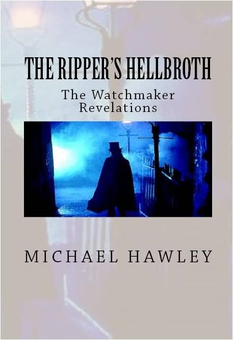 The Ripper's Hellbroth Ripper10