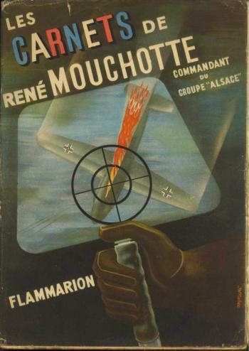 Ce qu'écrivait en 1940 un pilote de la France libre... 036_le10