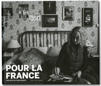 Pour la France 21723910