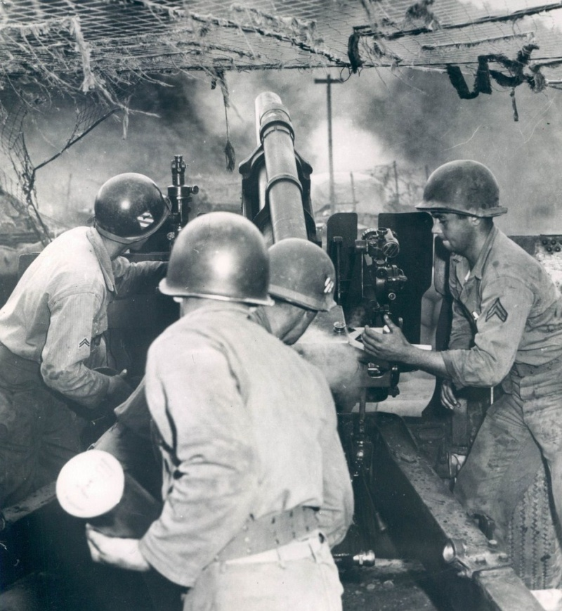 Les Images de la Guerre de Corée - Page 3 T2ec1651