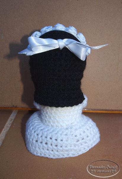 ma dernière poupée au crochet Craa_110