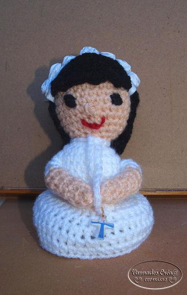 ma dernière poupée au crochet Craa_310