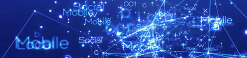 Le monde numérique