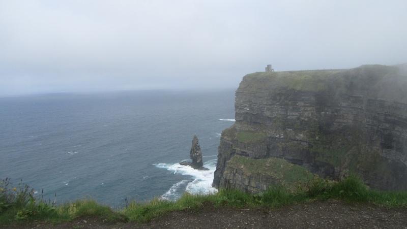 Irlande 2013 - Page 2 Clifs_10