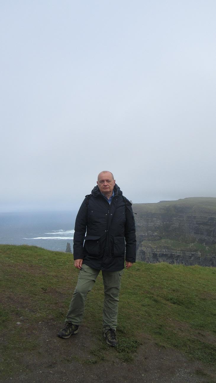 Irlande 2013 - Page 2 Clifs_13