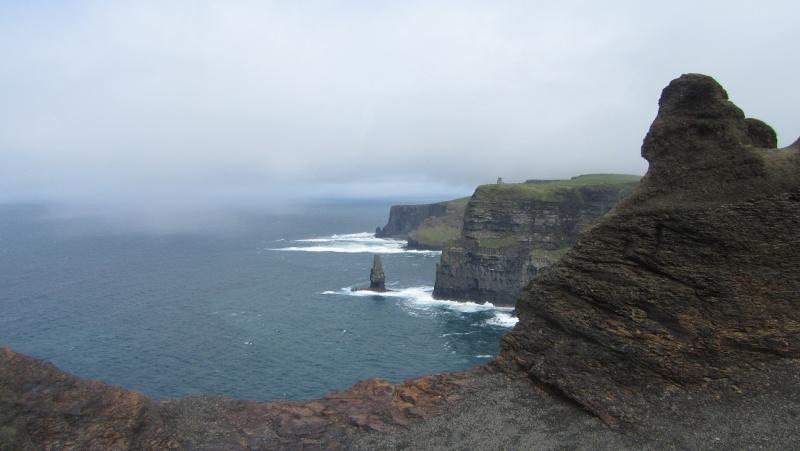 Irlande 2013 - Page 2 Clifs_14