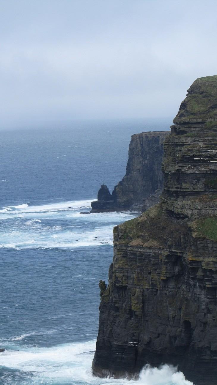 Irlande 2013 - Page 2 Clifs_15