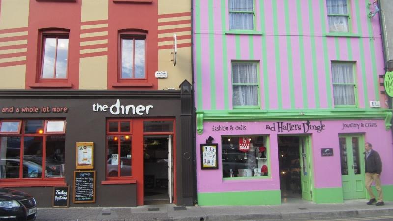 Irlande 2013 - Page 3 Dingle11