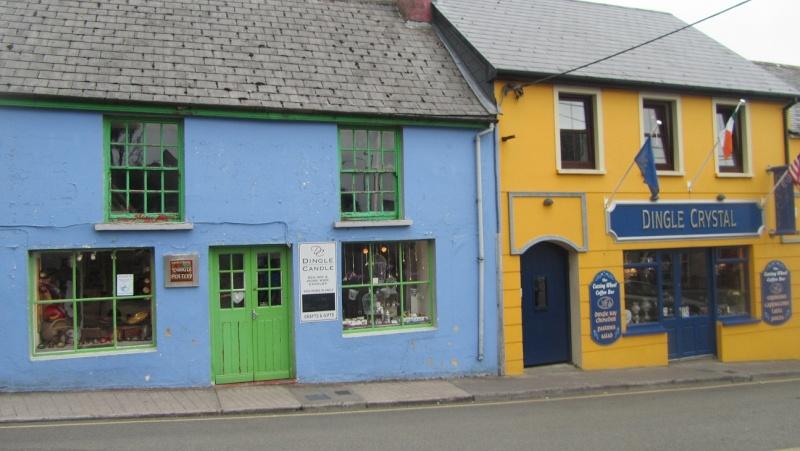 Irlande 2013 - Page 3 Dingle12