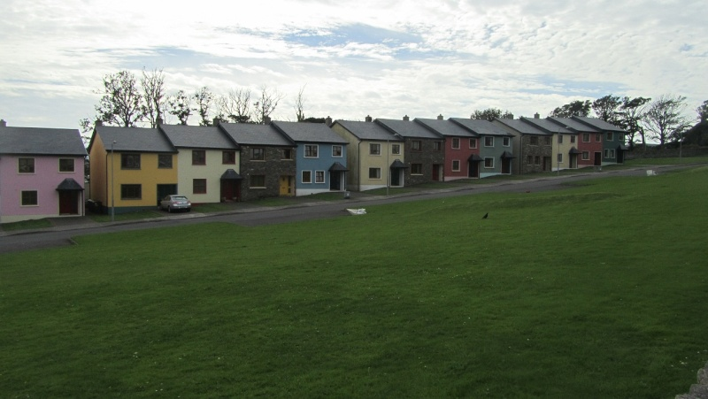 Irlande 2013 - Page 3 Dingle13