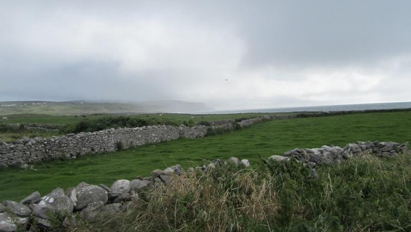 Irlande 2013 - Page 2 Doolin13