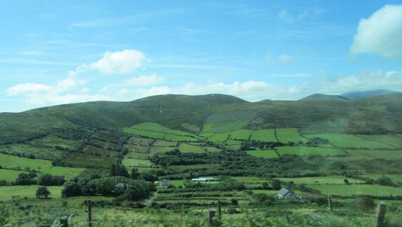 Irlande 2013 - Page 2 Doolin17