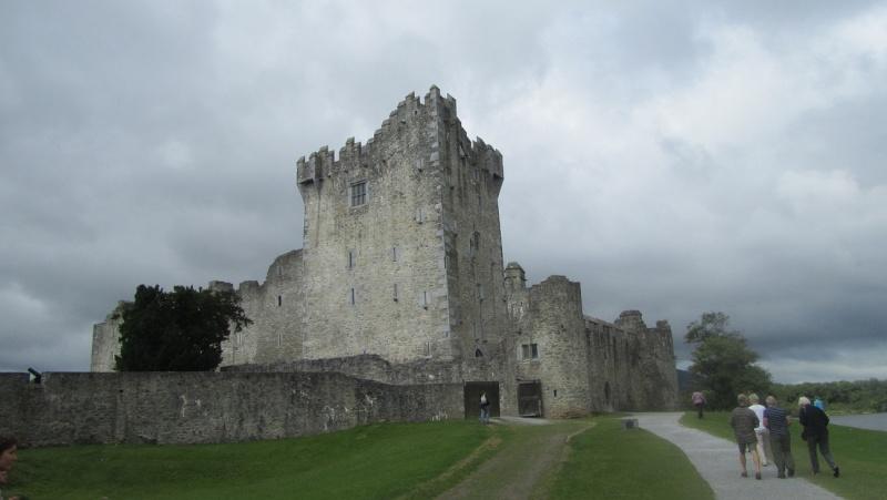 Irlande 2013 - Page 4 Killar13