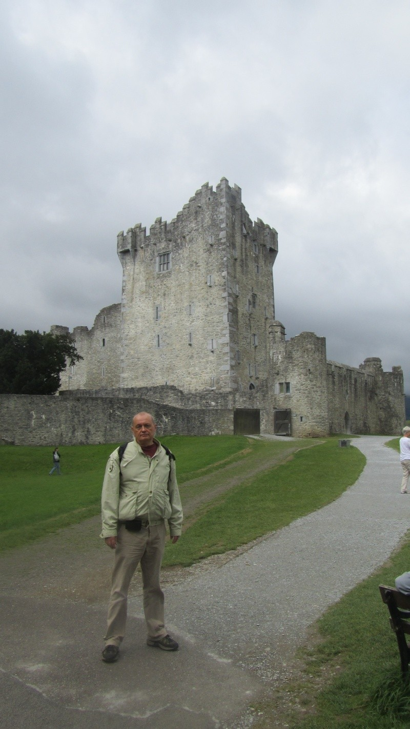 Irlande 2013 - Page 4 Killar17