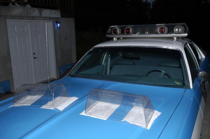 Mon projet NYPD car ! - Page 8 Dsc_0211