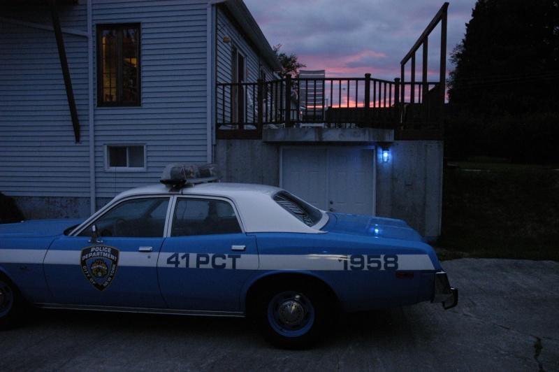 Mon projet NYPD car ! - Page 8 Dsc_0212