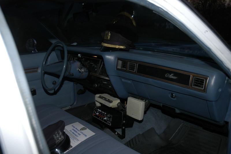 Mon projet NYPD car ! - Page 8 Dsc_0511