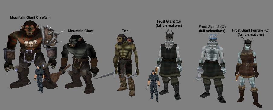 May 11, 2013: Giant Improvements Giants10