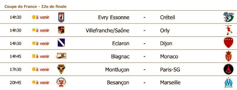 Coupe de France - 32èmes de Finale - Page 5 4rgpqn11