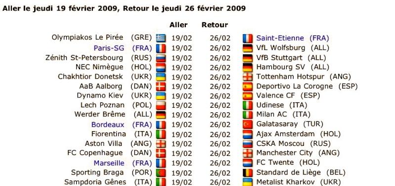 (UEFA) 16eme de finale.. Aw8mro10