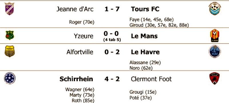 Coupe de France - 32èmes de Finale - Page 4 Bgb9br11