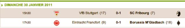 [ALL] Bundesliga - Fernsehen Captur28