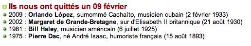 Almanach- Ephéméride Captur78