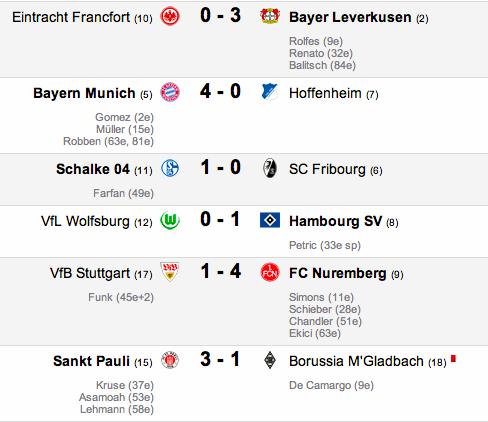 [ALL] La Bundesliga en Live - Page 6 Captur94
