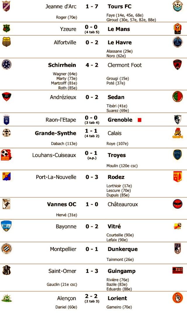 Coupe de France - 32èmes de Finale - Page 4 Iqa0b711