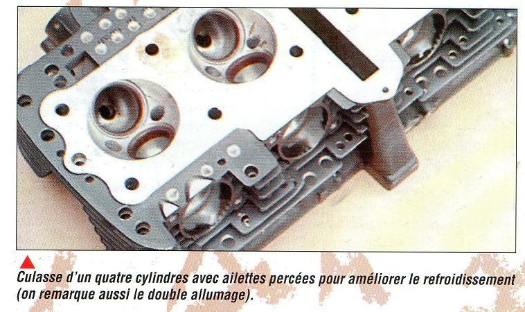 Culasse percée refoidissement moteur, une tite tof d'un Z Culass10