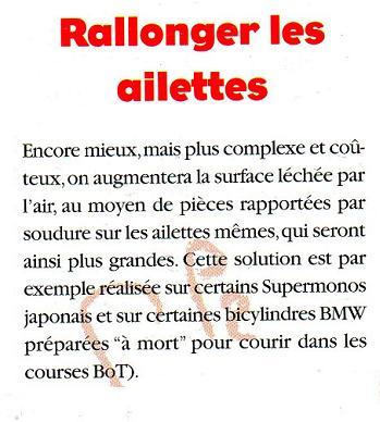 Culasse percée refoidissement moteur, une tite tof d'un Z - Page 2 Rallon12