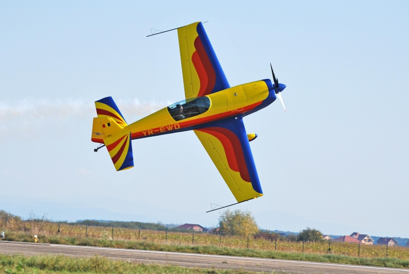 Miting aviatic Satu-Mare - 19 octombrie 2008 Dsc_1612