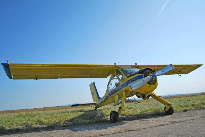 Miting aviatic Satu-Mare - 19 octombrie 2008 Dsc_1615